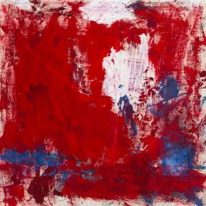 Sangre by Margaret Fitzgerald