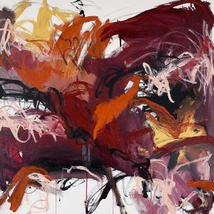 No.8 by A'Driane Nieves