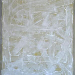 GreWw by Jane Ehrlich