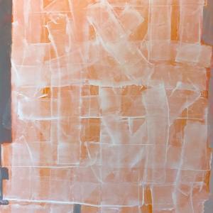 ORwW by Jane Ehrlich