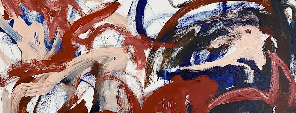 No.6 by A'Driane Nieves