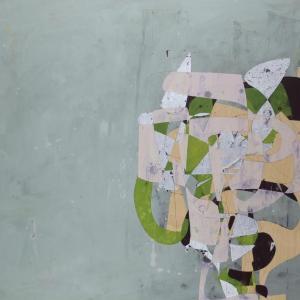 Skeeterino by Jim Napierala