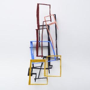 Vovó's Vertical by Joe Sultan