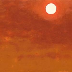 Sun by Jim Denney