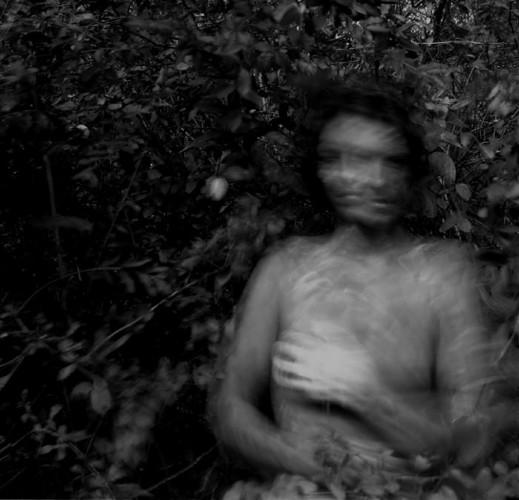 Kashina by Heather Boose Weiss