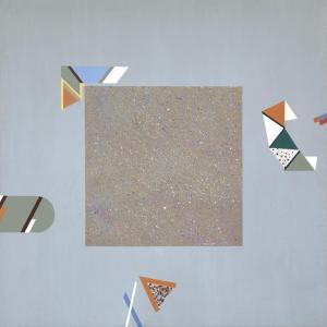 Ptyson by Carole Eisner