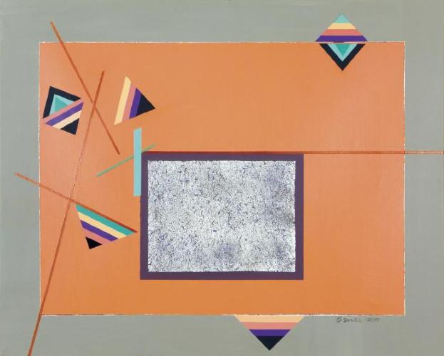 Marhi by Carole Eisner