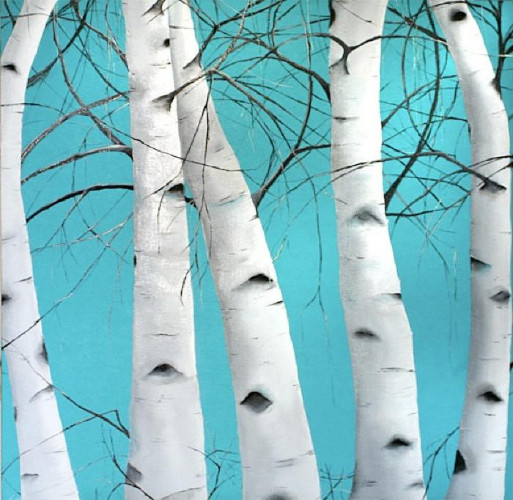 Wedding Portrait by Allison Green
